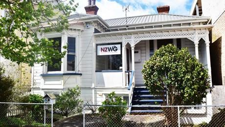 243 Ponsonby Road, Freemans Bay