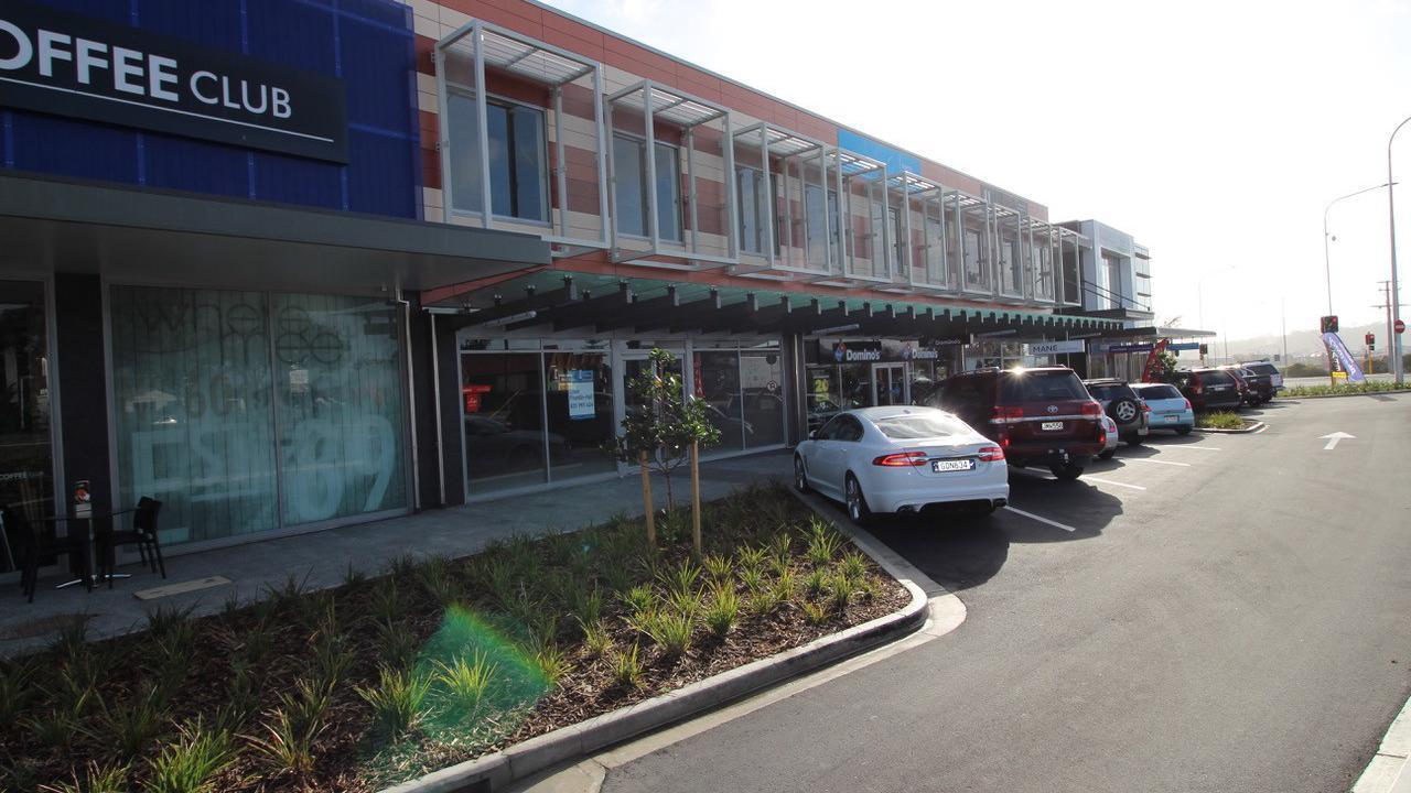 124 Hobsonville Road, Hobsonville