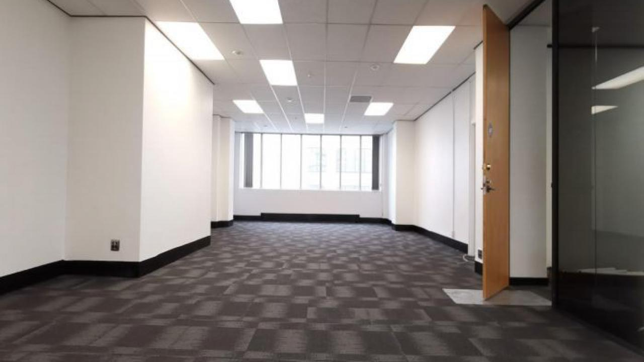 Office 5/220 Queen Street, Auckland Central