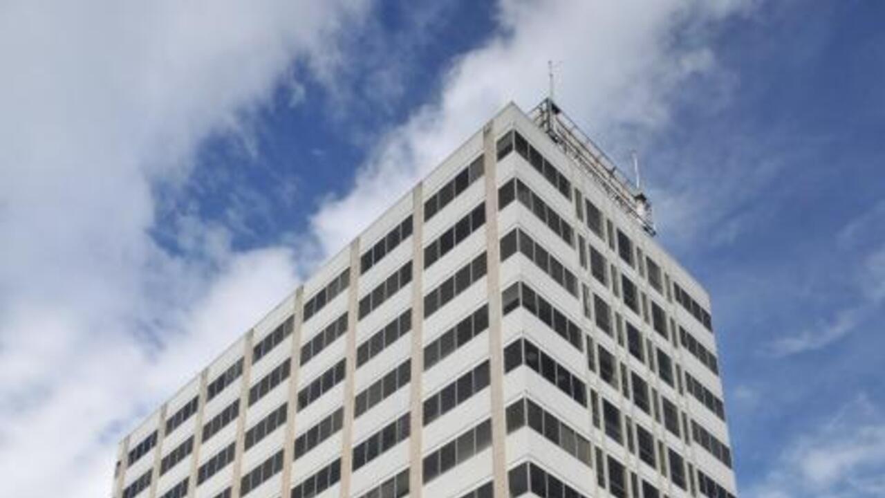 Suite 1009/300 Queen Street, Auckland Central