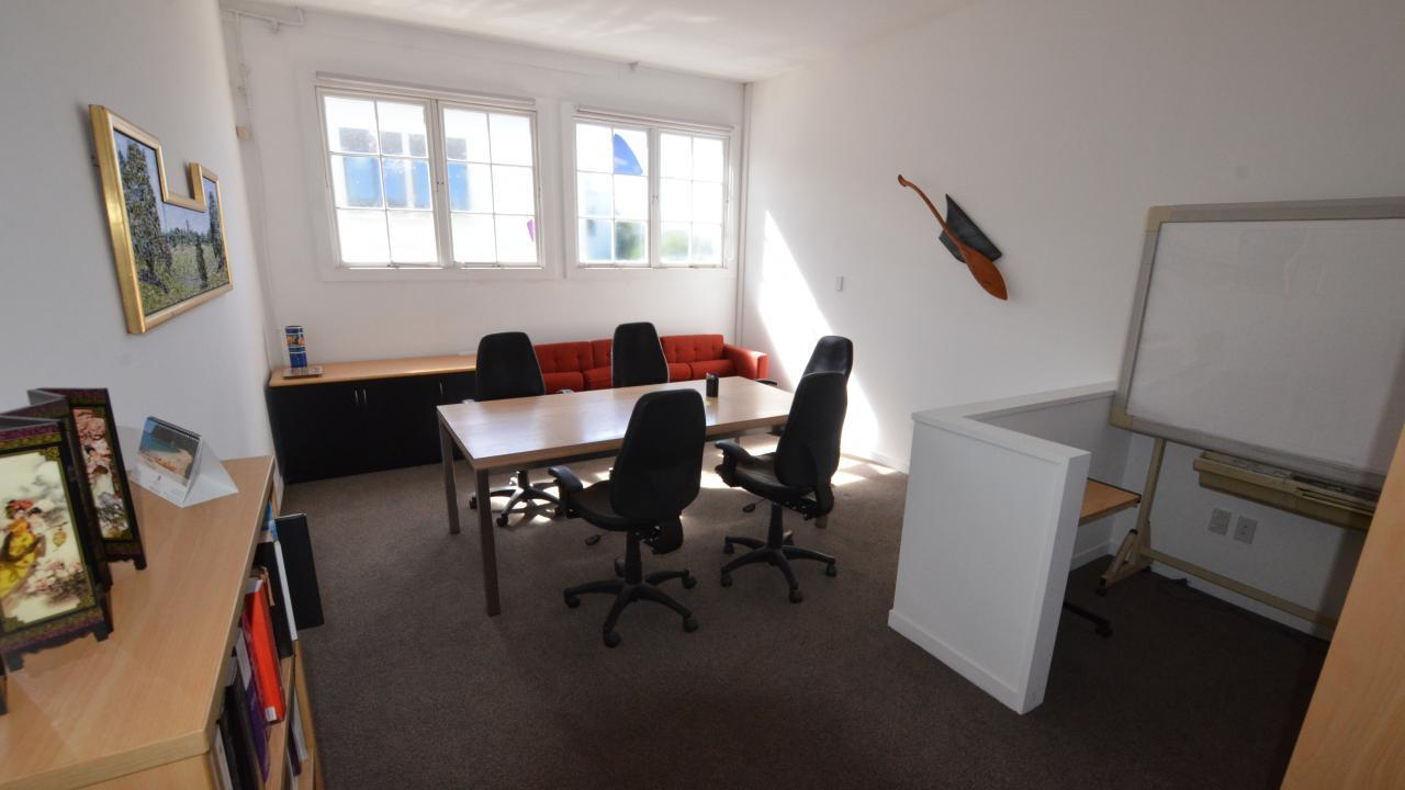 Suite 2/58 Surrey Crescent, Grey Lynn