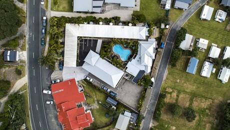 3/891 Cove Road, Waipu