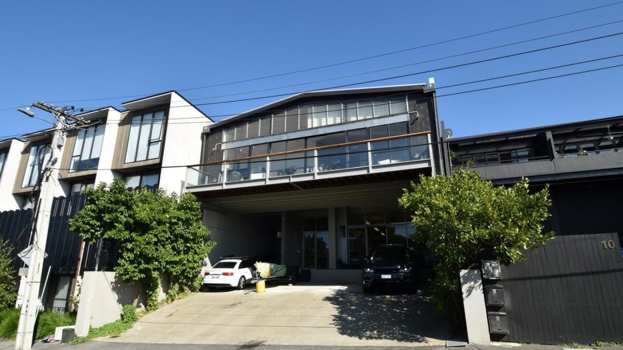 Tenancy 2/8A Monmouth Street, Grey Lynn