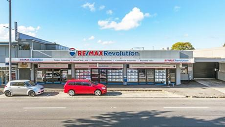 328 Great South Road, Papatoetoe