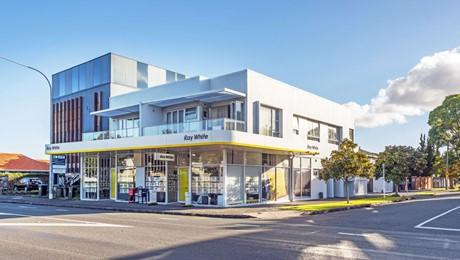Unit A and B/349 Manukau Road, Epsom