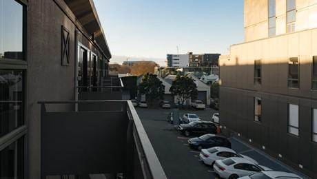 11/36-42 Sale Street, Auckland Central