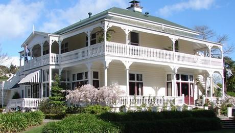 17 Omarunui Road, Napier