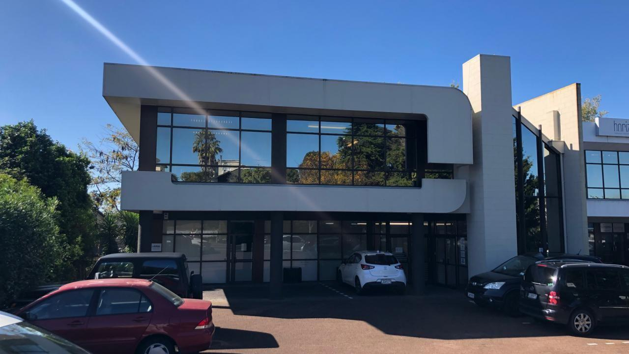 3/582 Great South Road, Greenlane