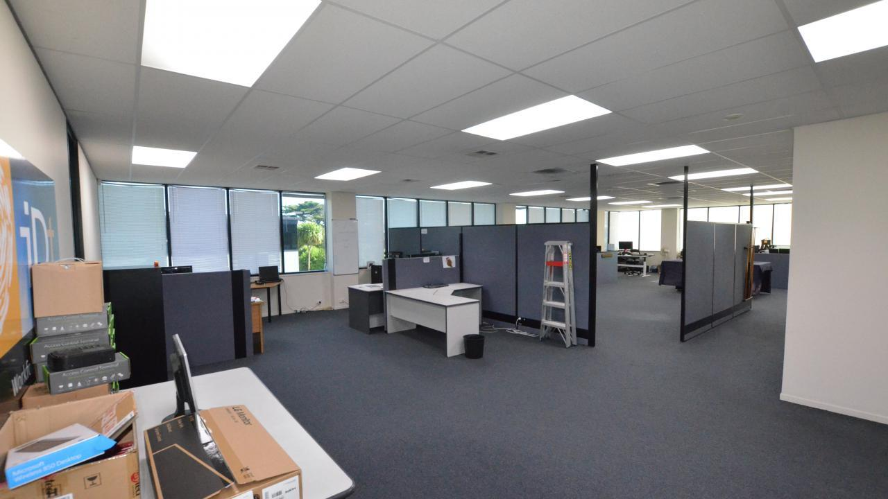 L1/485a, Level 1 Rosebank Road, Waitakere