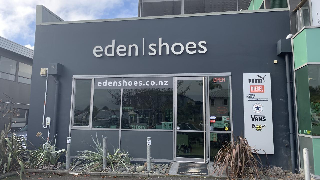 110 Mount Eden Road, Mt Eden