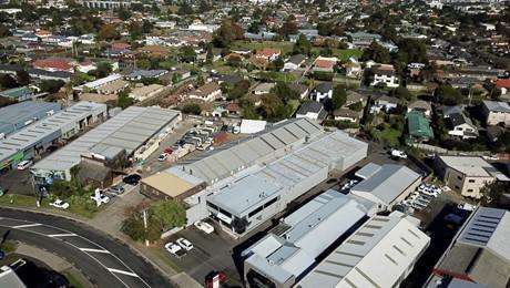 187 Marua Road, Mt Wellington