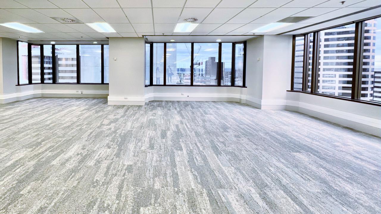 Tenancy 1/151 Queen Street, Auckland Central