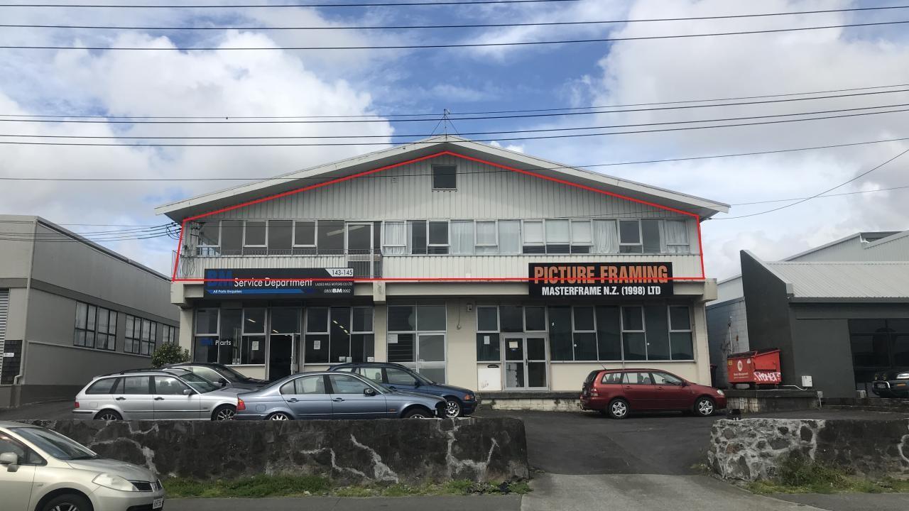 143 Marua Road, Mt Wellington