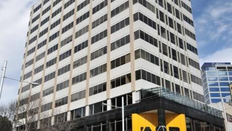 Suite 3A/300 Queen Street, Auckland Central