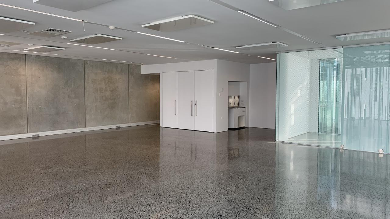 Suite 306/100 Parnell Road, Parnell