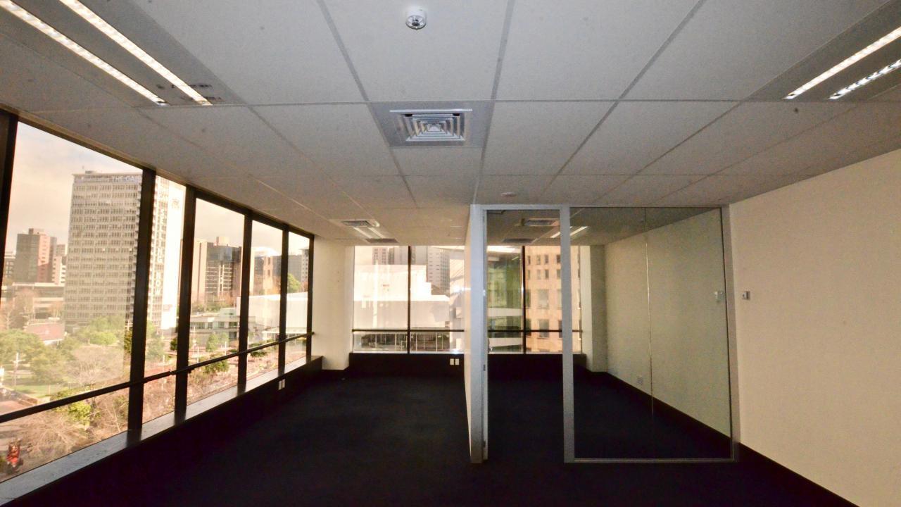 350 Queen Street, Auckland Central