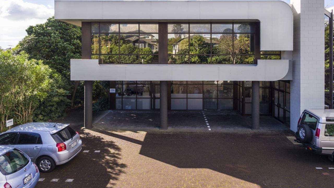 Unit A/582 Great South Road, Greenlane