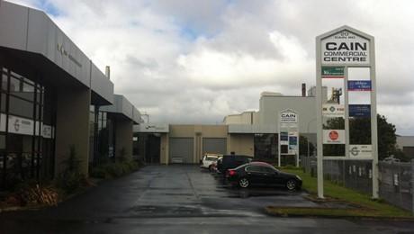 A/20 Cain Road, Penrose
