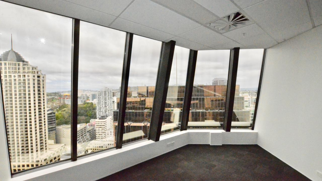 125 Queen Street, Auckland Central