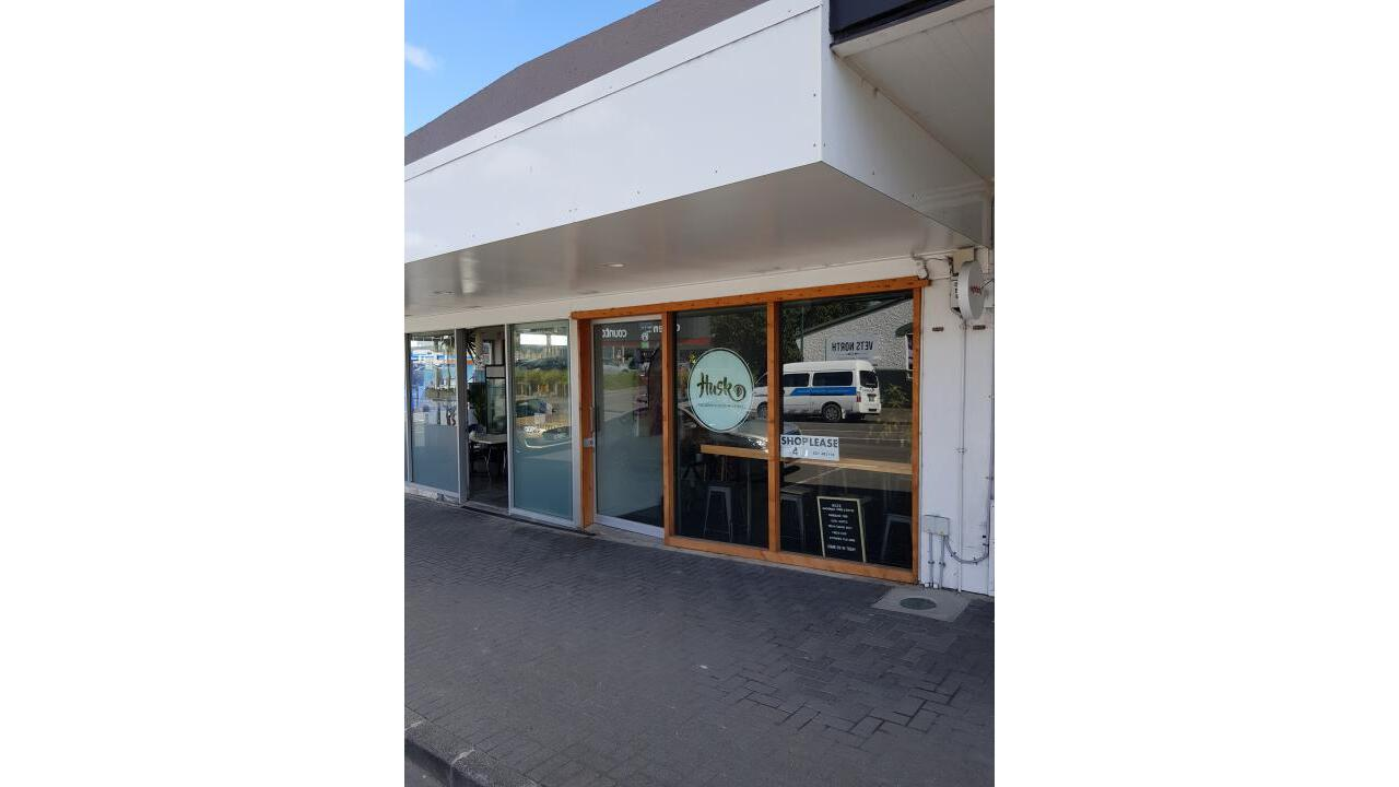 52A Commercial Road, Helensville