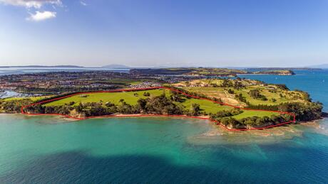 198 Pinecrest Drive, Gulf Harbour