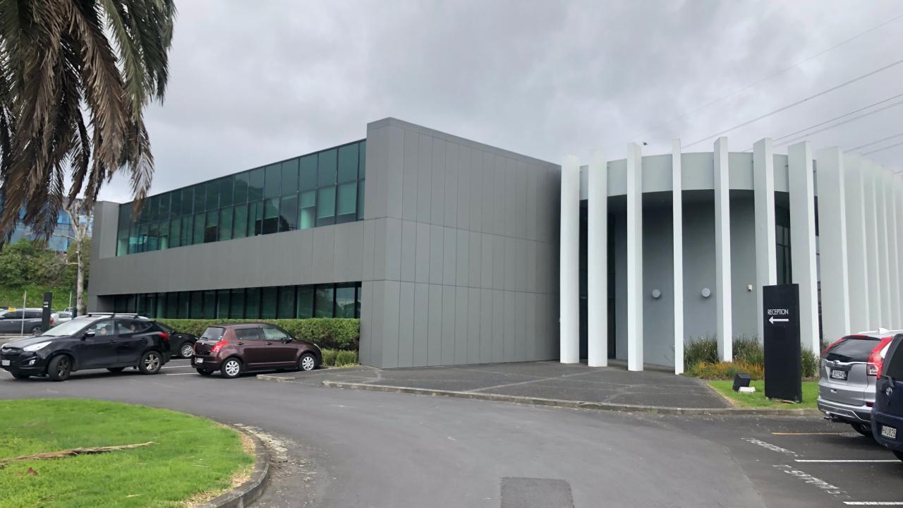 103 Carbine Road, Mt Wellington