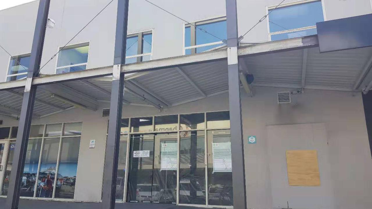 Unit C05/ Maki Street, Westgate