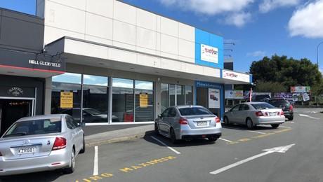 170 Wairau Road, Wairau Valley