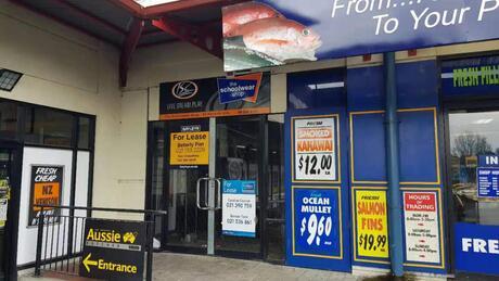 Unit G, 21 Catherine Street, Henderson