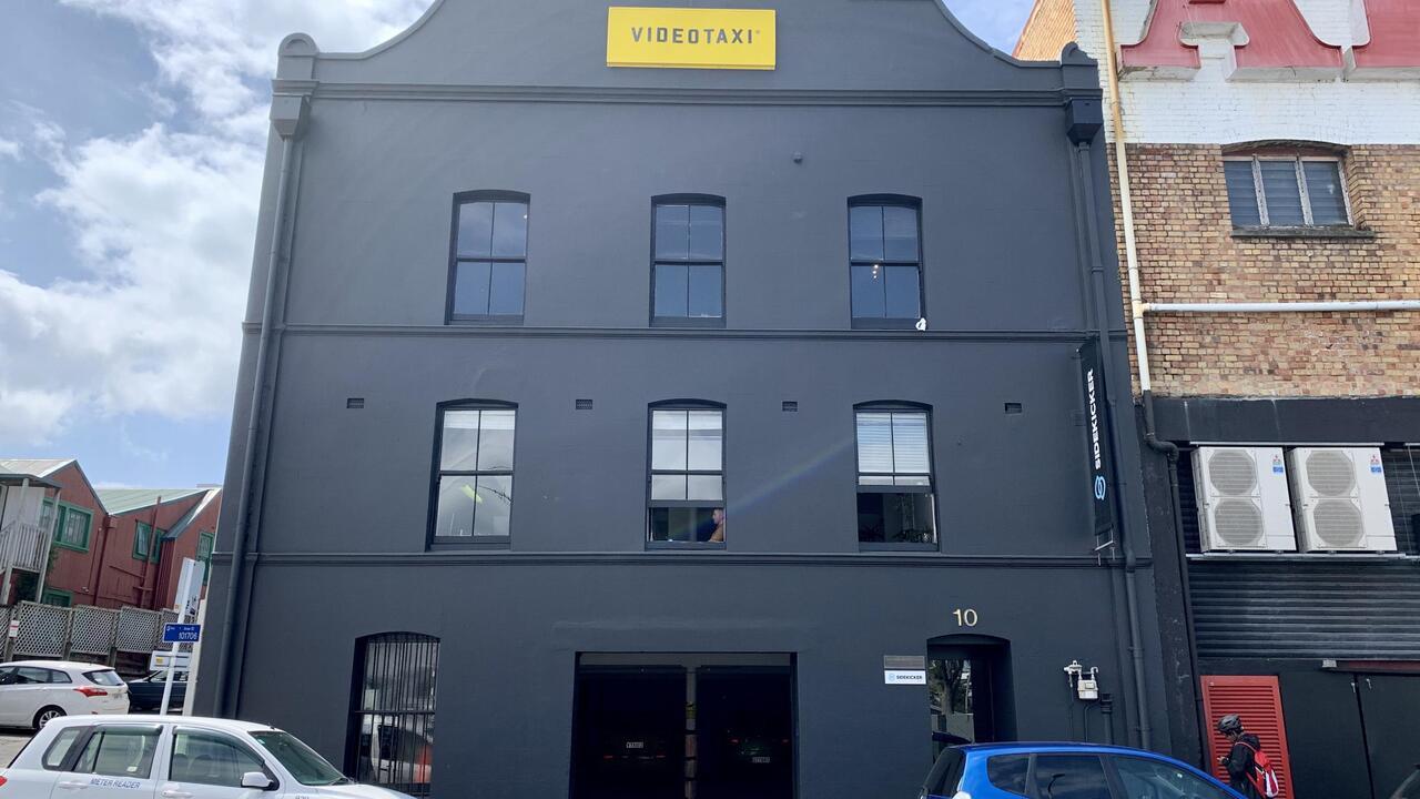 10 Galatos Street, Auckland Central