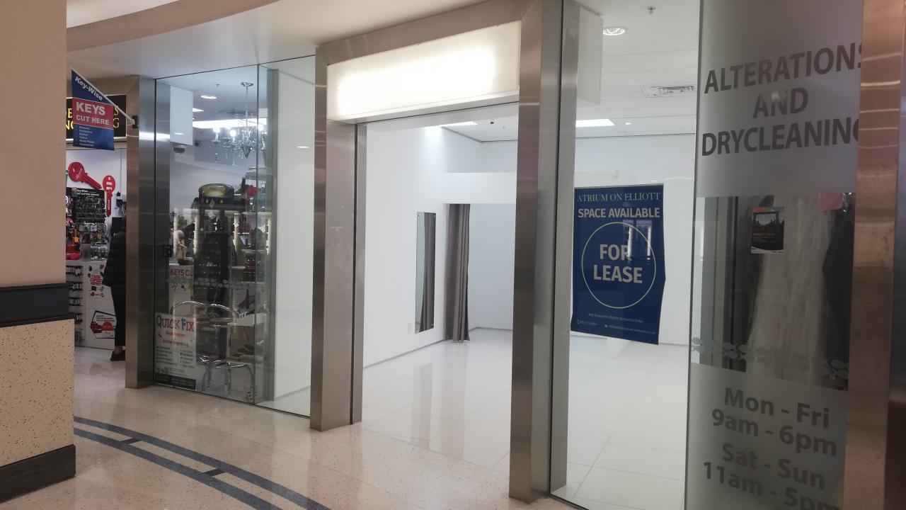 Shop 326/21-25 Elliot Street, Auckland Central