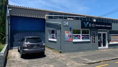 32-34 Frost Road, Mt Roskill
