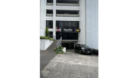 1a and 3a/17-19 Nelson Street, Auckland Central