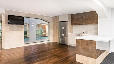 Suite 1/168 Parnell Road, Parnell