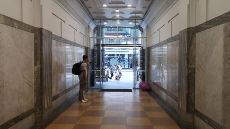106/105 Queen Street, Auckland Central