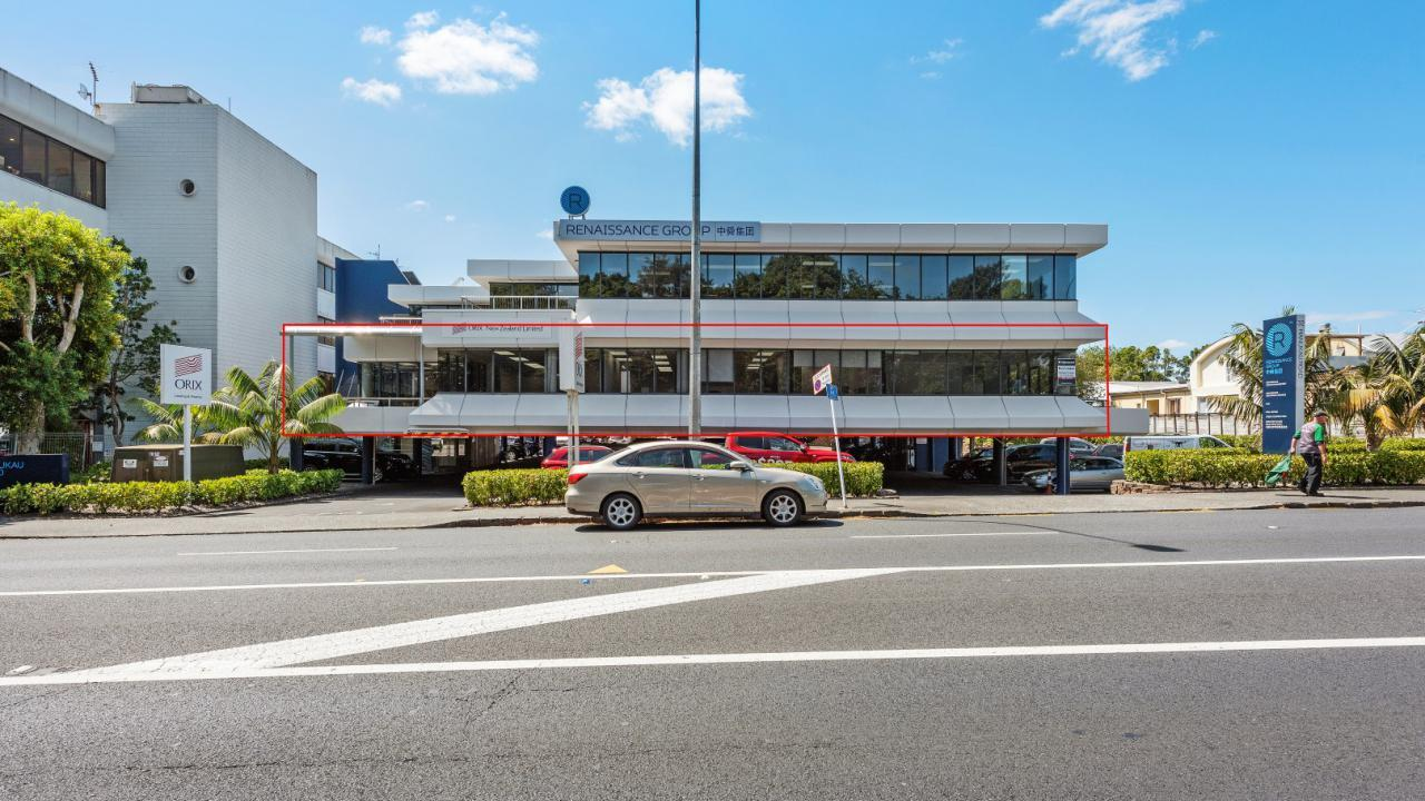 32 Manukau Road, Epsom