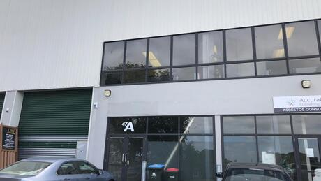 Unit A/47 Mt Wellington Highway, Mt Wellington