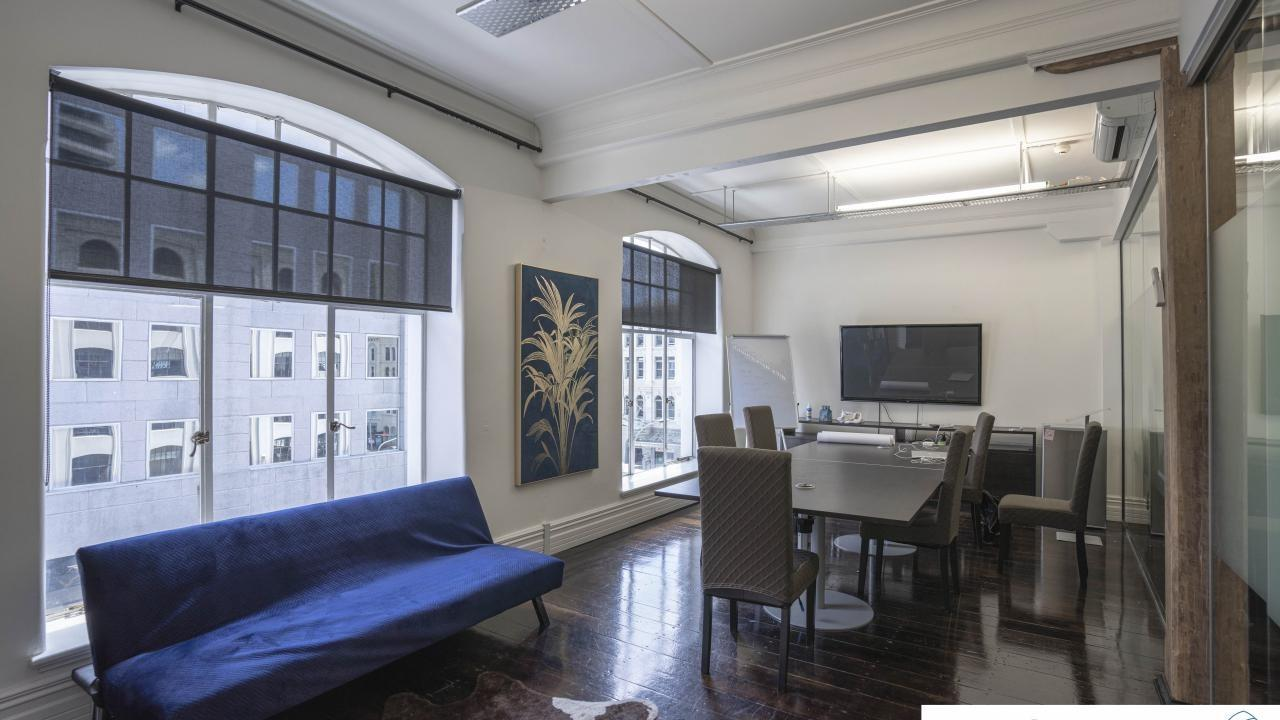 Suite 304/8 Commerce Street, Auckland Central