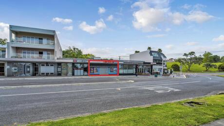 b/5 Roberta Avenue, Glendowie