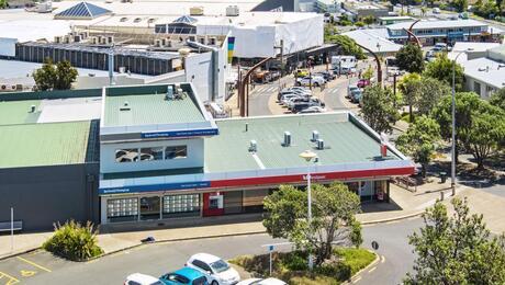 719 Whangaparaoa Road, Stanmore Bay