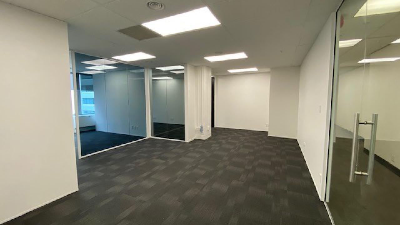 220 Queen Street, Auckland Central