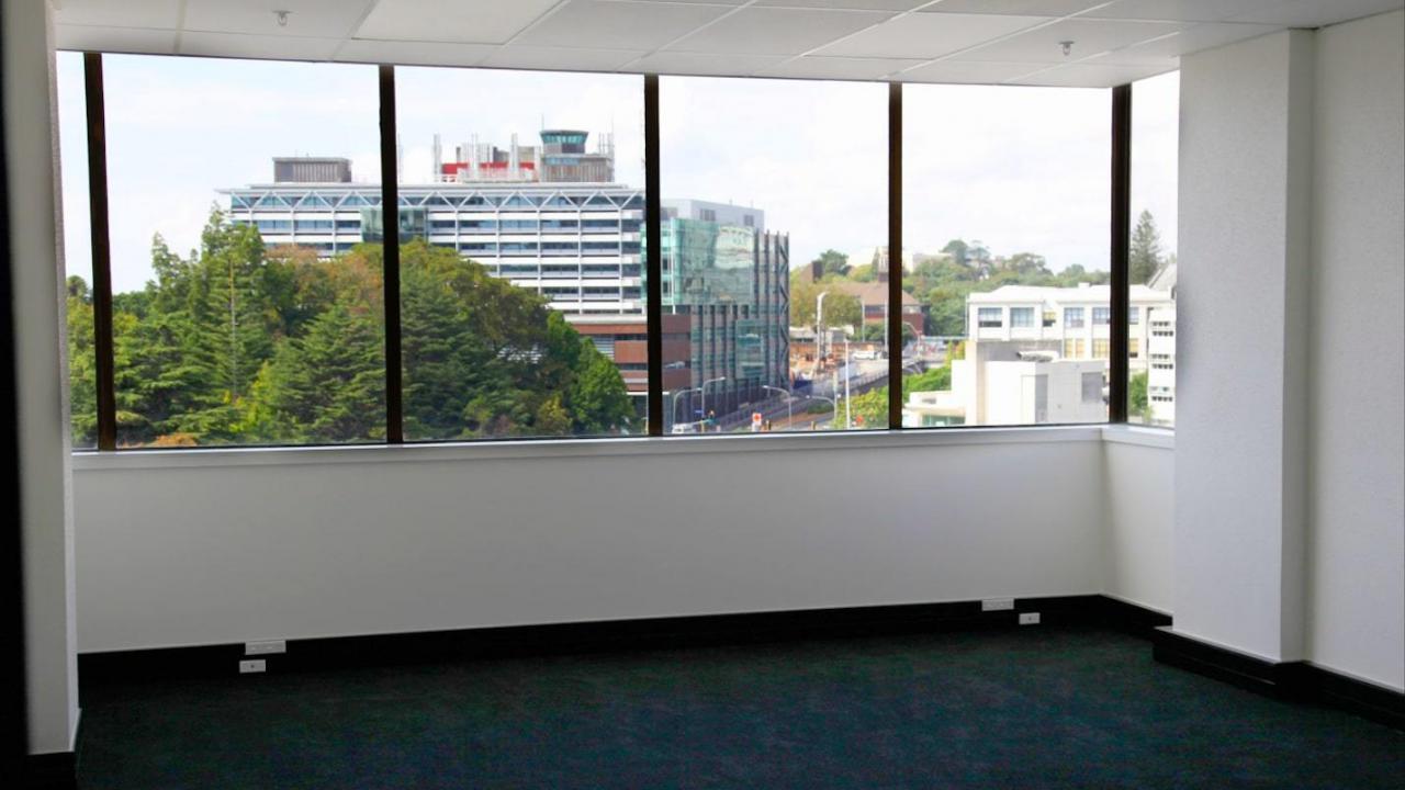 300 Queen Street, Auckland Central