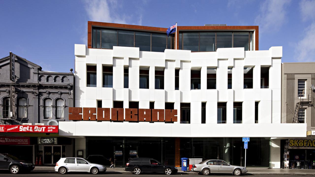 Suite 303/150 Karangahape Road, Auckland Central