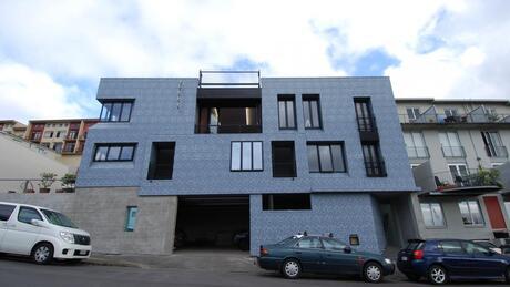 8 Couldry Street, Eden Terrace