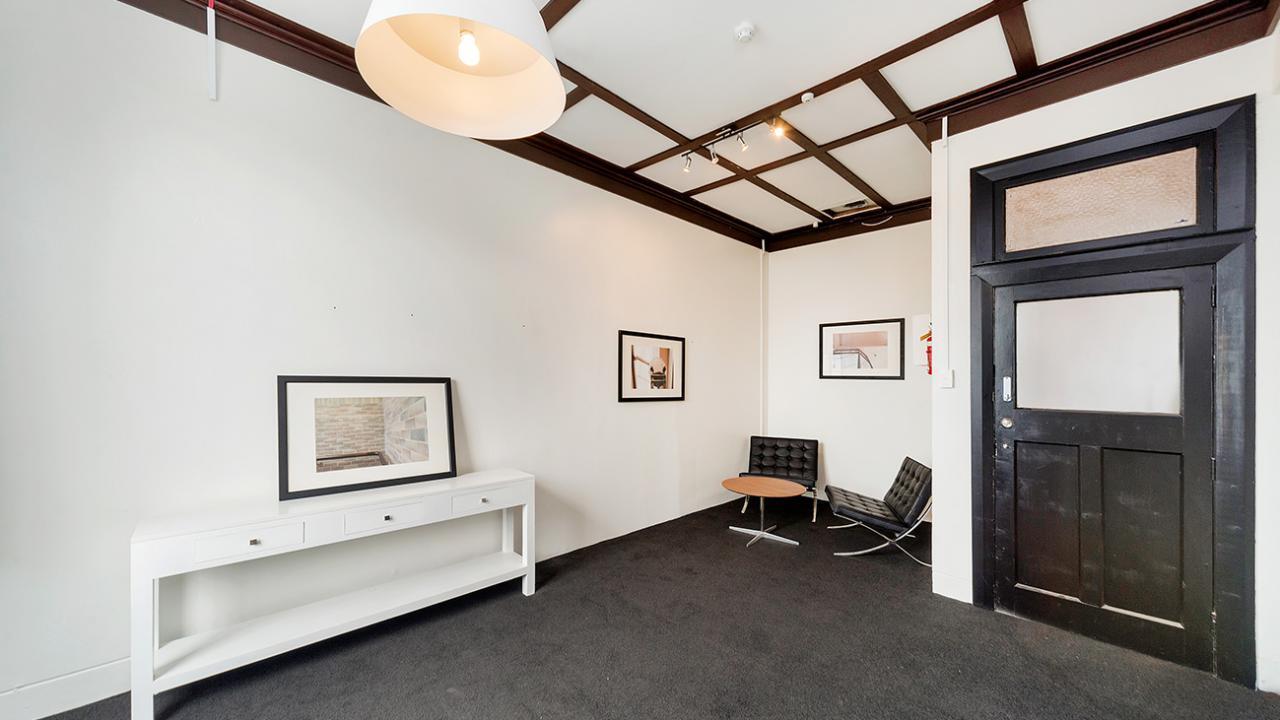 Suite 28/183 Karangahape Road, Auckland Central