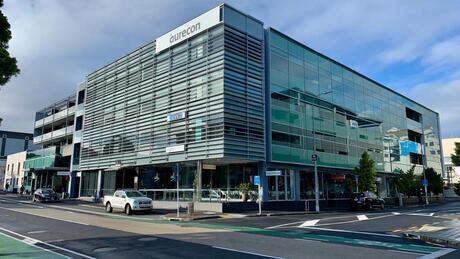 139 Carlton Gore Road, Newmarket