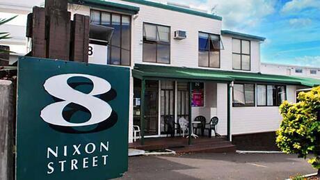 8 Nixon Street, Grey Lynn