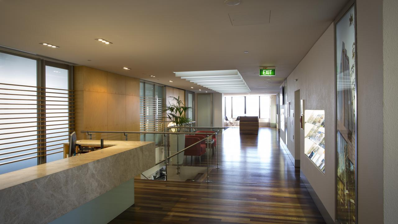Tenancy 2/151 Queen Street, Auckland Central