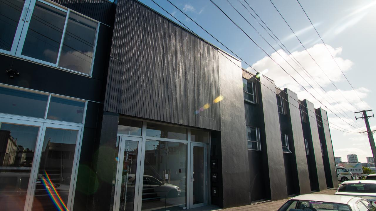 Tenancy 1/14 Akepiro Street, Mt Eden