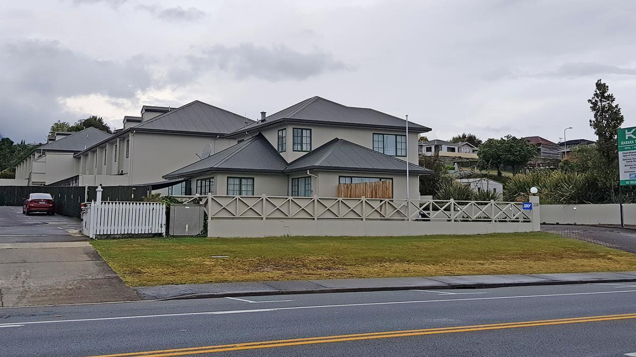 216 Lake Terrace, Taupo
